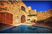 Farmhouse Palma - {{hotel_summary}}