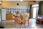 Ta' Debora Farmhouse - 3 Bedroom - {{hotel_summary}}