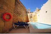 Gozo Village Holidays - Il Post - {{hotel_summary}}