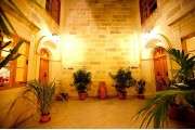 Best of Gozo - Is-Setah Farmhouse - {{hotel_summary}}