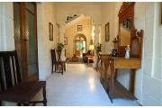Ta' Zeppi Farmhouse - Anel Far... - {{hotel_summary}}