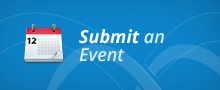Submit an Event